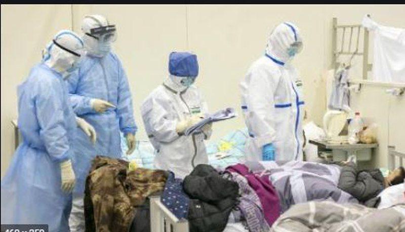 Pandemia e covid-19/ Ndodh për herë të parë në histori,