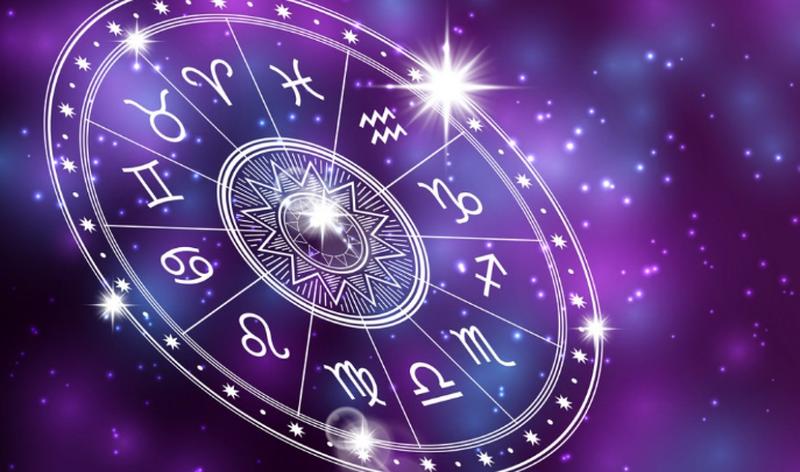 Do surprizoheni! Horoskopi për muajin Maj, njihuni me shenjat më me