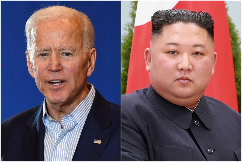 Çfarë ndodhi? Shtohen tensionet, Kim Jong-un bën