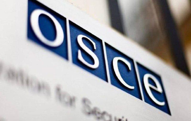 OSBE jep ALARMIN për gazetarët në Shqipëri