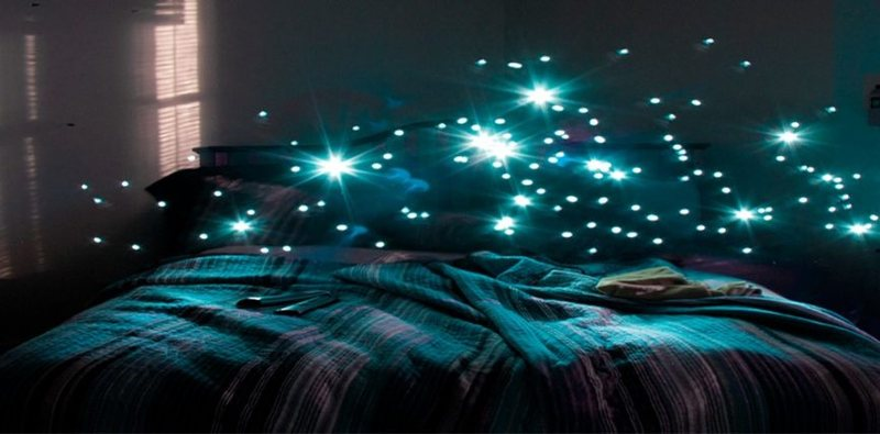 How are dreams deciphered? Learn eight interesting facts you do not know about