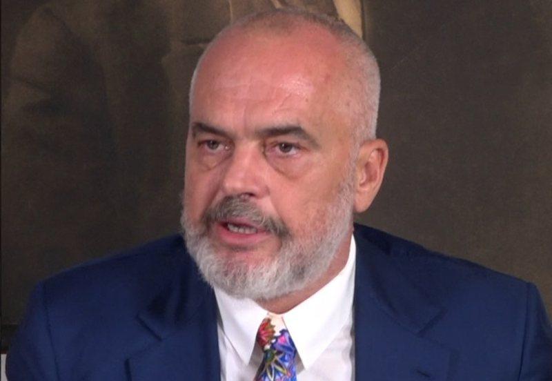 Agim Baçi jep mesazhin e fortë: Është skandal që Rama