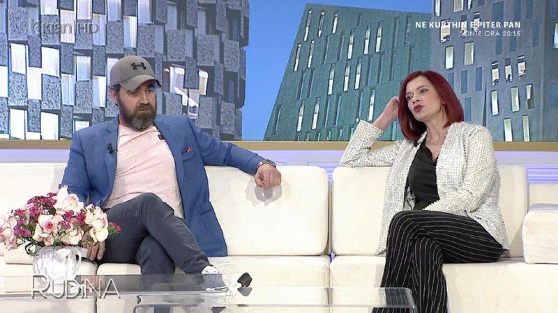 """""""Do të ketë pafund"""", Romir Zalla flet për skenat"""