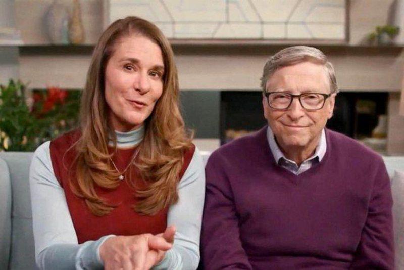 Bill Gates merr vendimin e papritur pas 27 vitesh