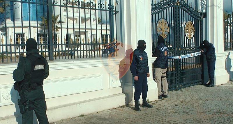 Zhdukja e Jan Prengës, Gjykata e Apelit rrëzon SPAK, i rikthen Altin