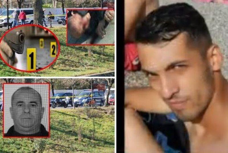 Vrasja e Behar Sofisë në kryeqytet, Prokuroria e Tiranës kalon