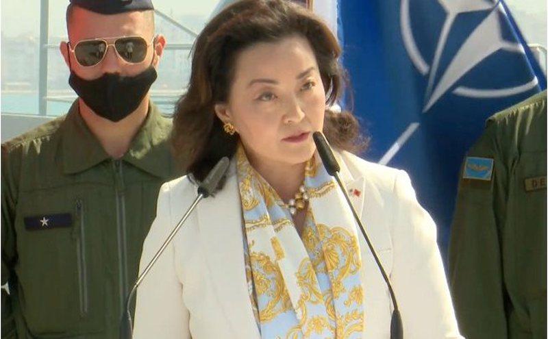 Operacion historik në vendin tonë, Yuri Kim mesazh të qartë: