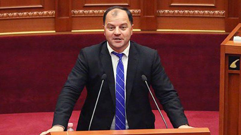Lefter Maliqi bën deklaratën e papritur: Rama nuk do ta