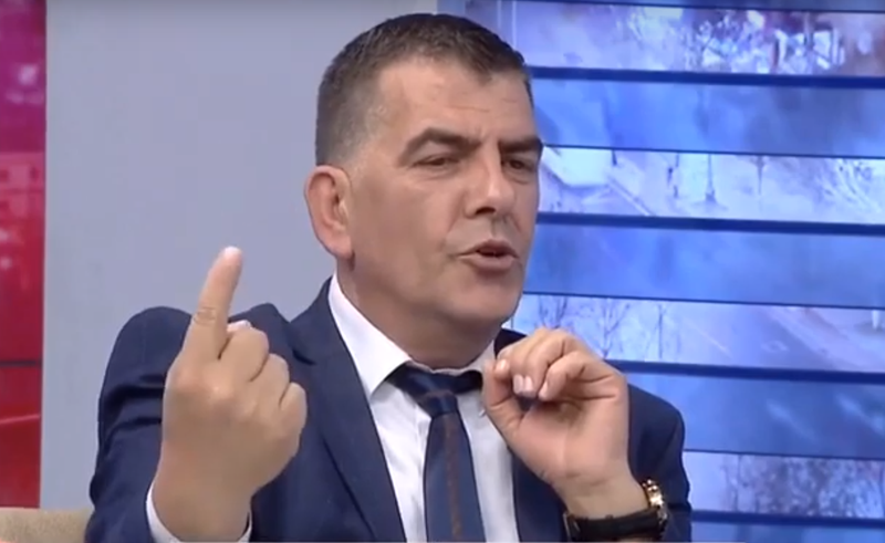 Will Ilir Meta be fired? Saimir Vishaj shows what can happen: We are waiting for