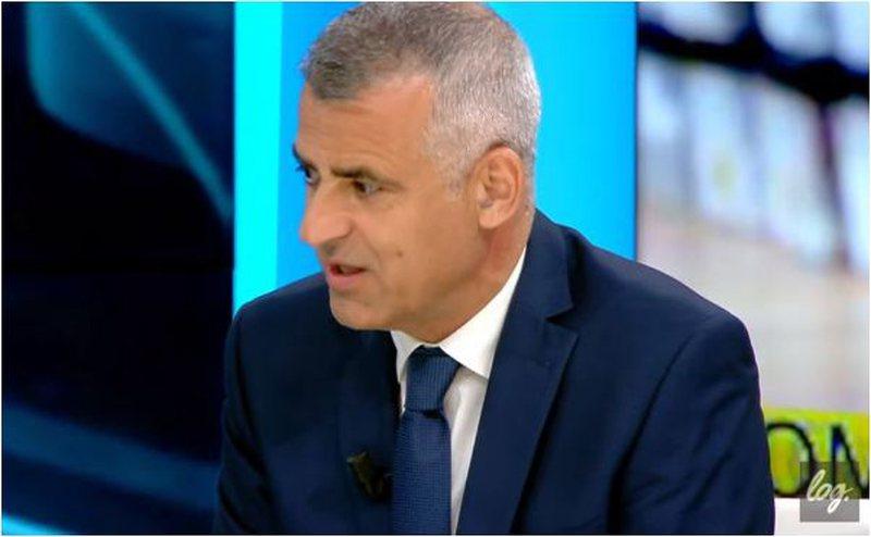 Mori 600 vota në Tiranë, Vangjel Dule del me kërkesën e