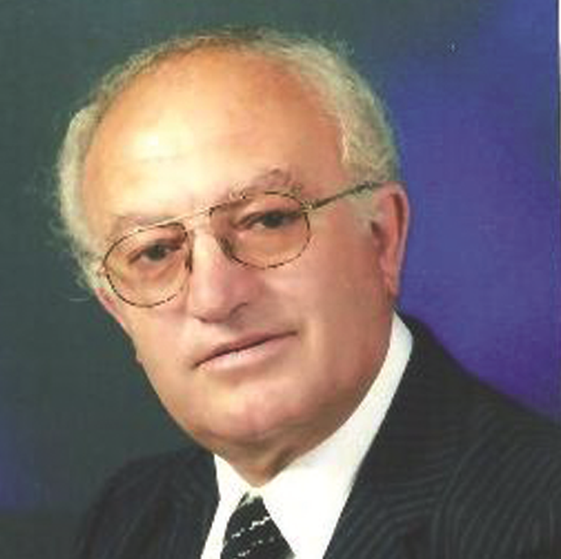 Hasan Halili donte më shumë Shqipërinë se sa partinë
