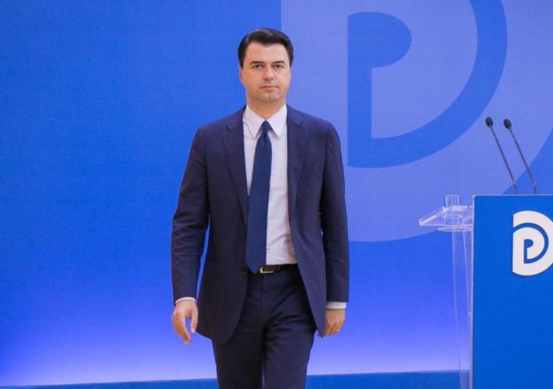 Ai i fiton dot PD-ja zgjedhjet në 2025 me Lulzim Bashën në krye?
