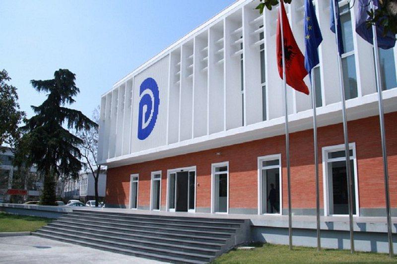 Eno Bozdo paralajmëron ndryshimin e madh në Partinë Demokratike
