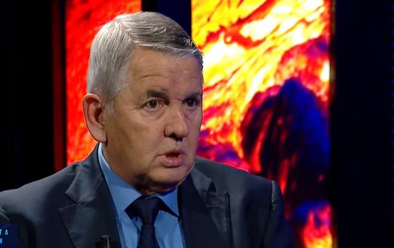 Mjeku Halim Kosova nxjerr prapaskenat surprizë, tregon takimin me Lulzim