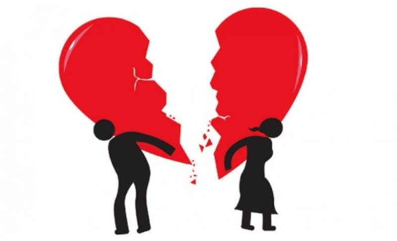 Are you not doing well with your partner? Take a look at the horoscope, find out