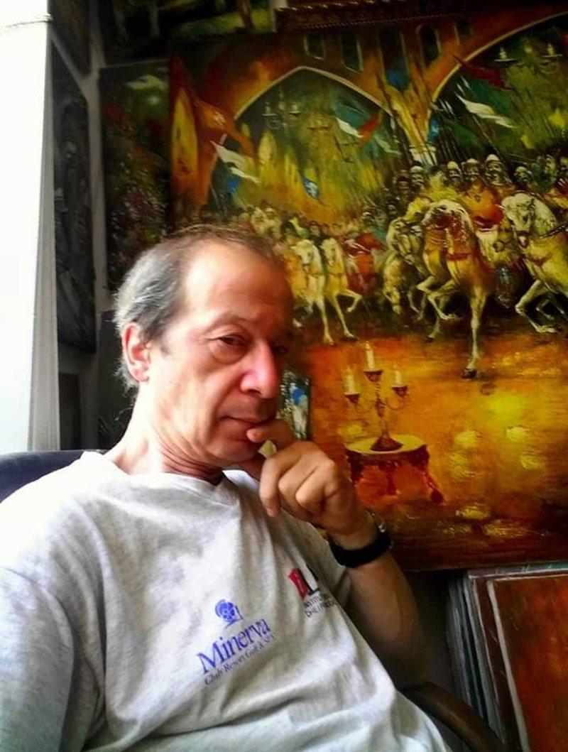 Vangjel Gjikondi: Skenarët e dobët dhe mungesa e mbështetjes