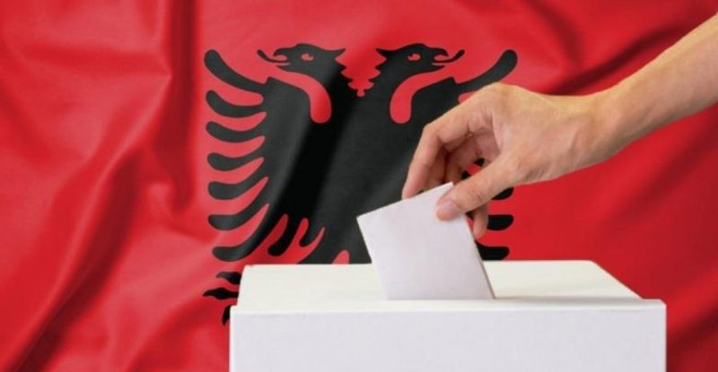 Ankimimet njëra pas tjetrës për zgjedhjet e 25 prillit, vjen