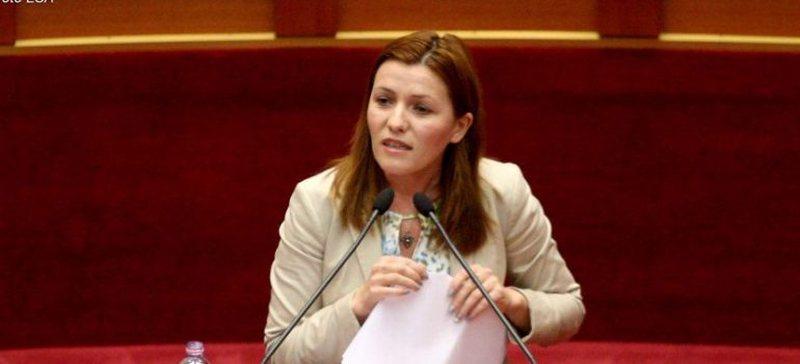 Shkarkimi i Metës/ Felaj zbulon detaje: Komisioni Hetimor do bëjë