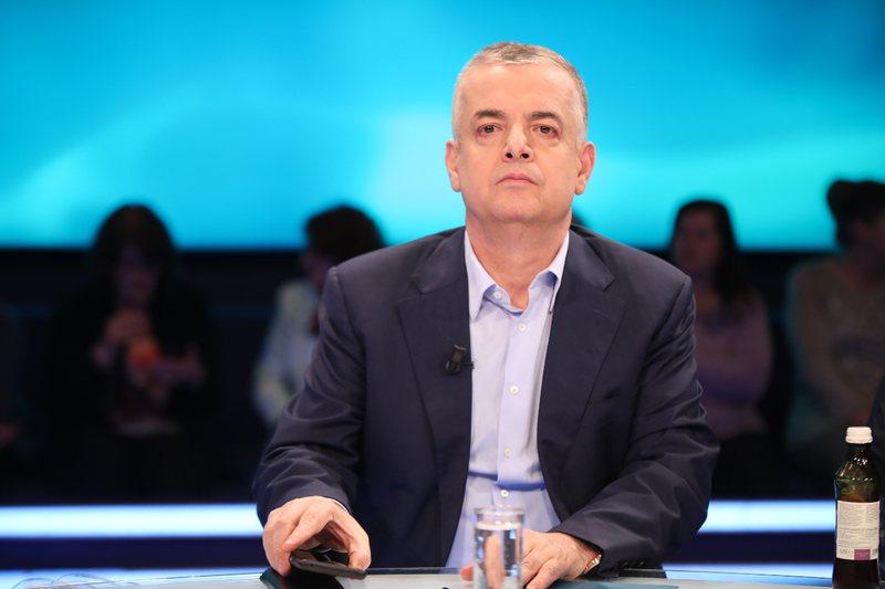 Analisti i njohur paralajmëron ndyshime drastike në Partinë