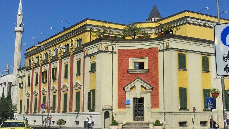 Bashkia e Tiranës jep lajmin e mirë: Në këtë datë