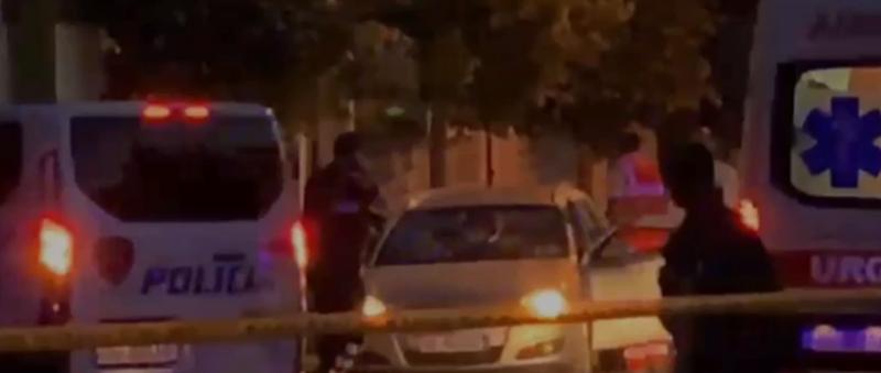 Ekzekutimi që tronditi Elbasanin / Policia jep njoftimin zyrtar
