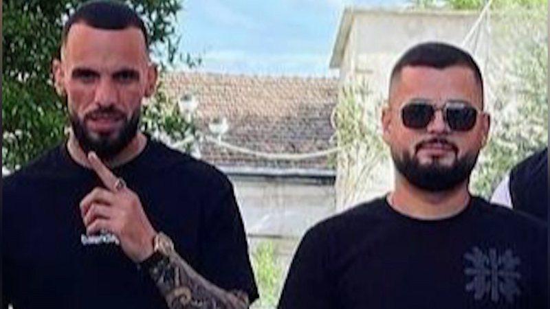 Vrasja e Mehmet Qemës/ Vetëdorëzohen në polici 5 personat