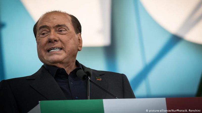 Berlusconi shtrohet me urgjencë në spital, çfarë i ka