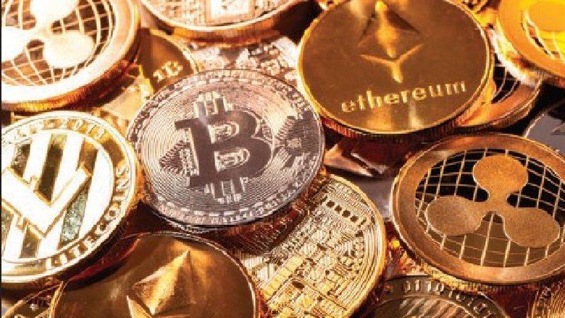 Prodhimi i kriptmonedhave në Shqipëri, flet eksperti i ekonomisë: