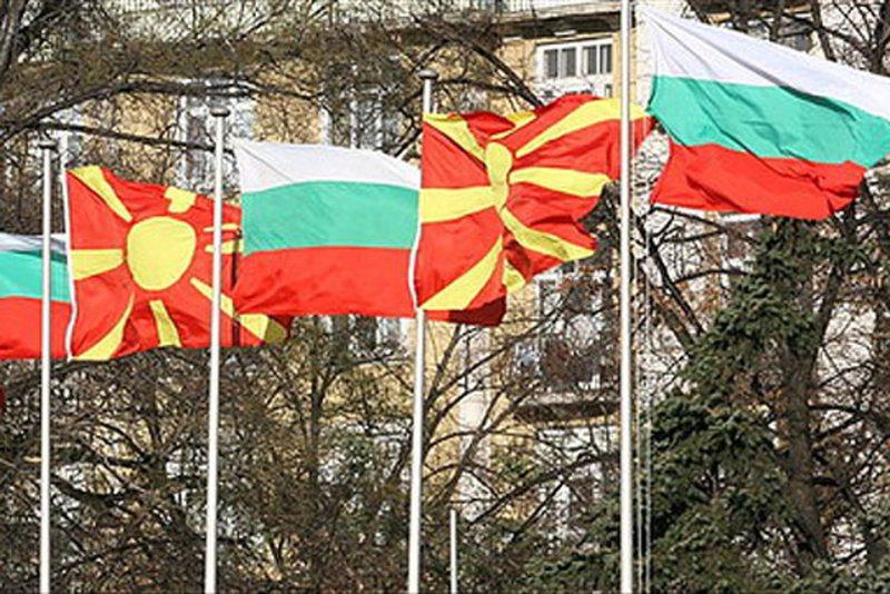 Bullgaria e vendosur për të bllokuar negociatat e BE me Shkupin, edhe