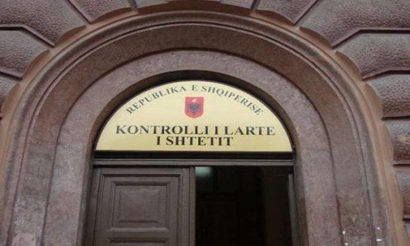 KLSH zbarkon në institucionet e dy qyteteve të rëndësishme