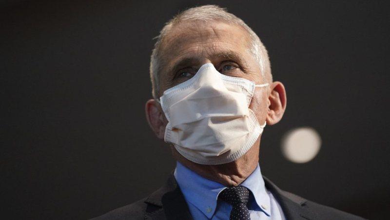 Lufta me koronavirusin, Anthony Fauci jep lajmin e MADH: Kjo është