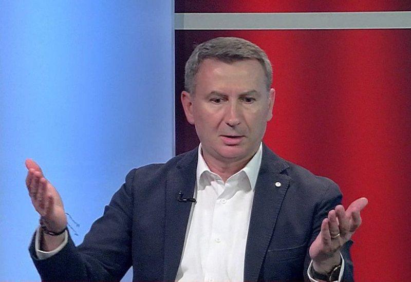 Kërkon dorëheqjen e Bashës,Kadilli tregon pse i shpalli