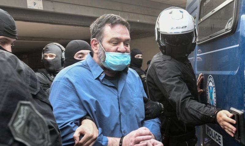 Ekstradohet në Greqi ish-eurodeputeti, avokati i tij bën njoftimin e
