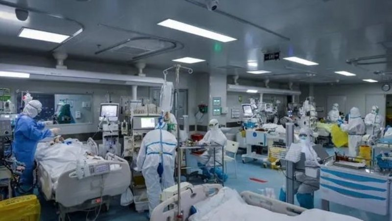 Coronavirus / Greek authorities reveal figures, show how many new cases were