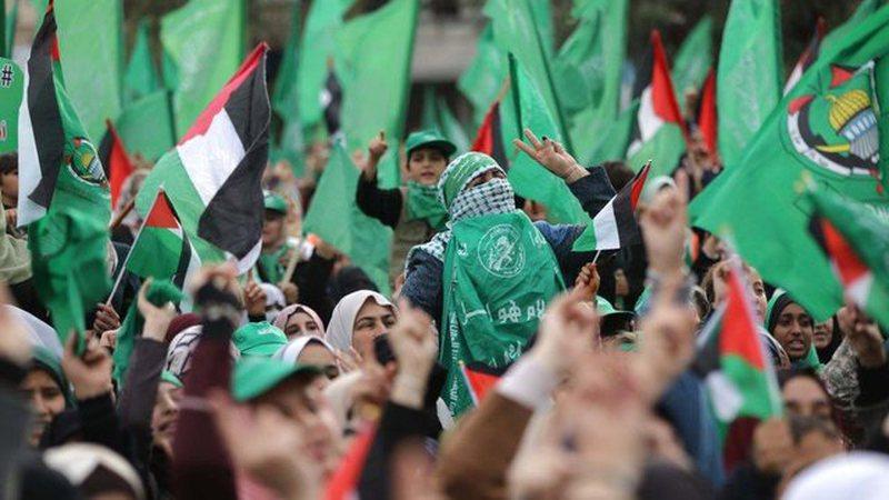 Çfarë është Hamas, grupi që sundon Gazën dhe