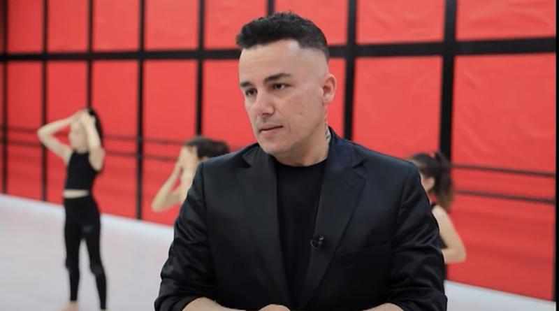 'Zbërthehet' Albi Nako/ Nga deklarata që 'dogji'