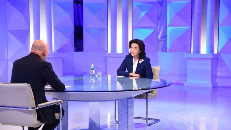 Zgjedhjet e 25 prillit, komenti i ambasadores së SHBA-së: U zhvilluan