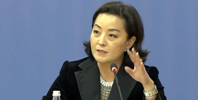 Yuri Kim paralajmëron zhvillime të BUJSHME në Shqipëri: Kjo