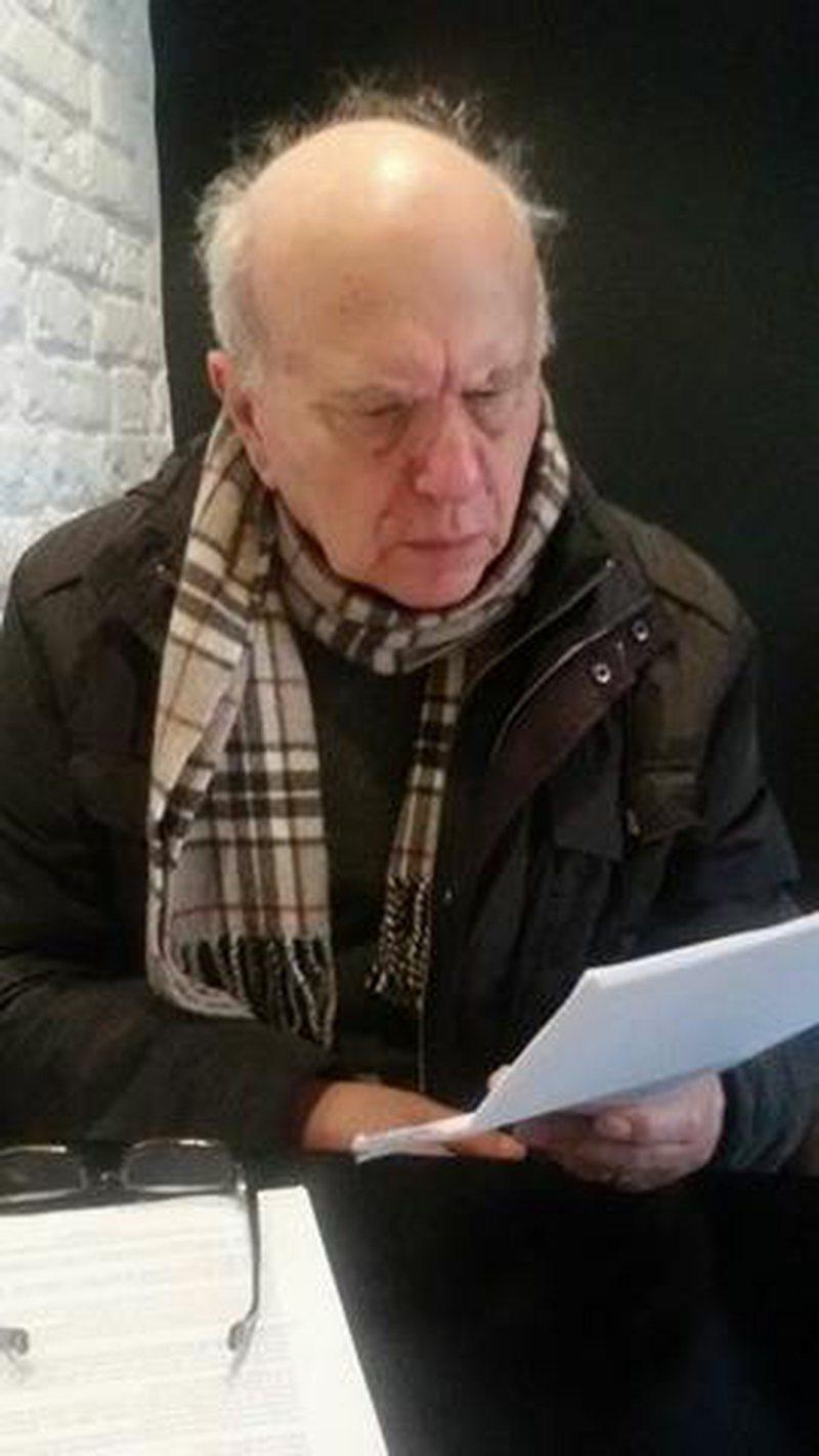 Emin Riza: Veprat nuk duhet të lihen në degradim, Ministria e