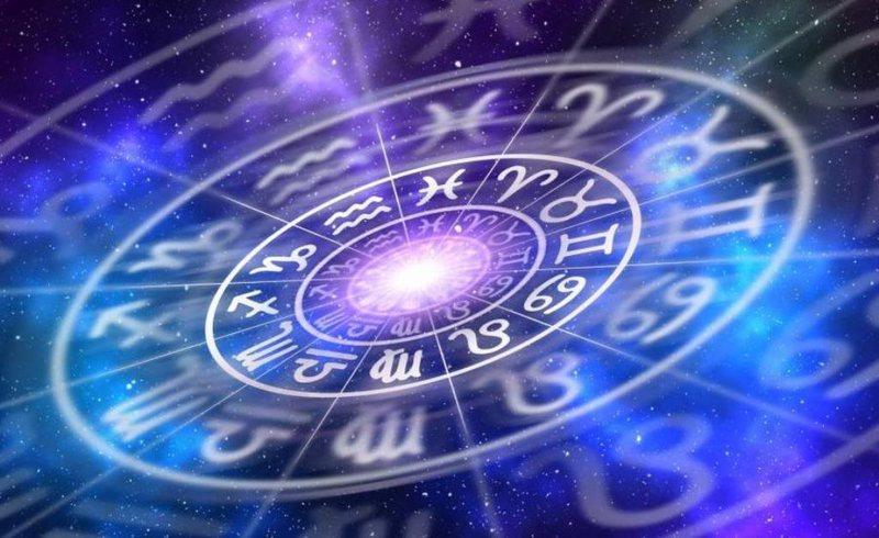 Planetet janë në favorin tuaj/ Parashikimi ditor i horoskopit, zbuloni