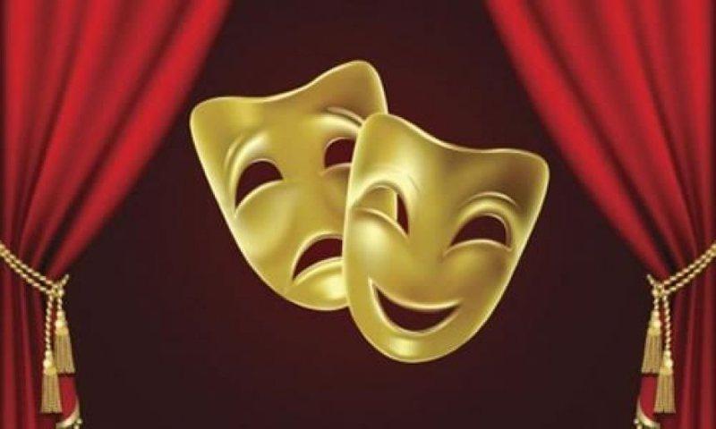 Teatrot me kapacitete deri 30 për qind, artistët: Lajm i mirë,