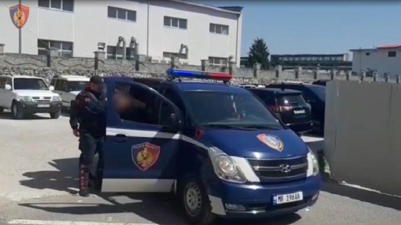 3 të arrestuar në Durrës, policia befasohet nga ajo që u