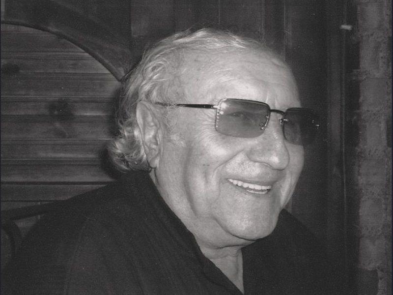 Piro Mani ndahet nga jeta, Margarita Xhepa e Mevlan Shanaj: Ishte maja më e