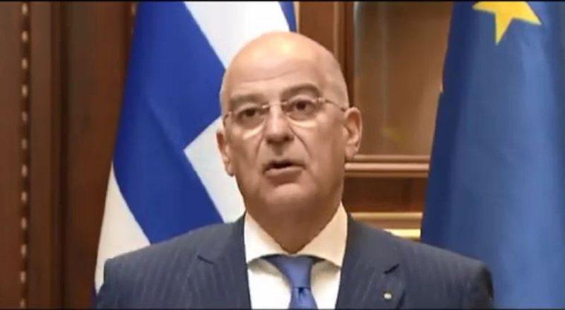 A do ta mbështes Greqia Kosovën për liberalizimin e vizave? Ja si