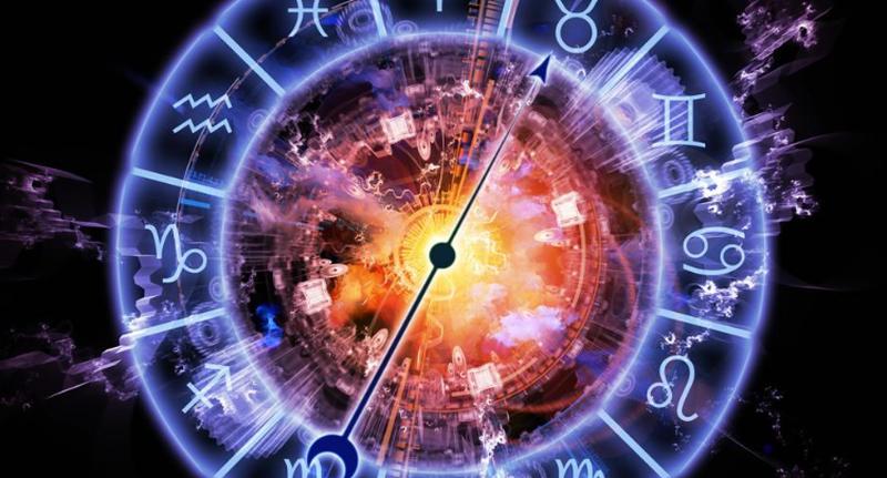 Njihuni me pesë shenjat më nevrike të horoskopit! Ja cila