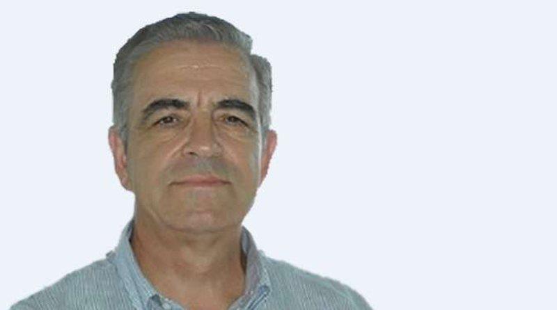 Kriza mbetet në PD: Të humbur, por krenarë