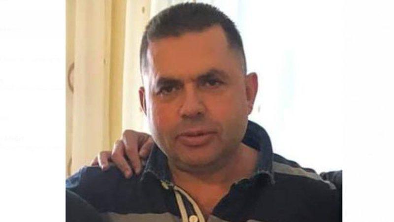 Detaje nga vrasja e biznesmenit të njohur në Ksamil: 7 plumba në