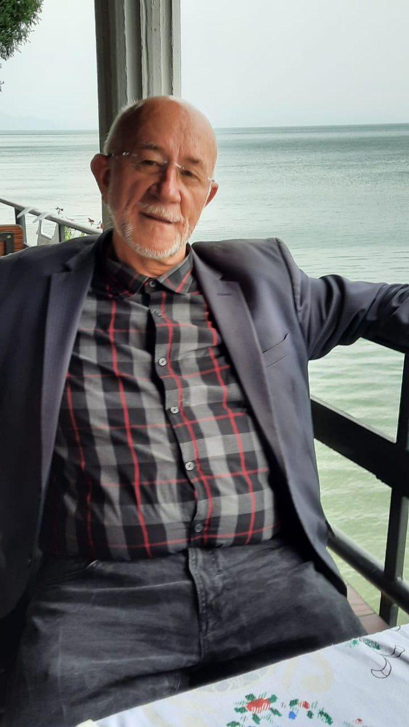 Artan Maku: RTSH e zhytur në monotoni dhe paaftësi, po e njëjta