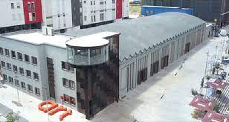 Teatri Kombëtar, pas më shumë se një viti mungesë