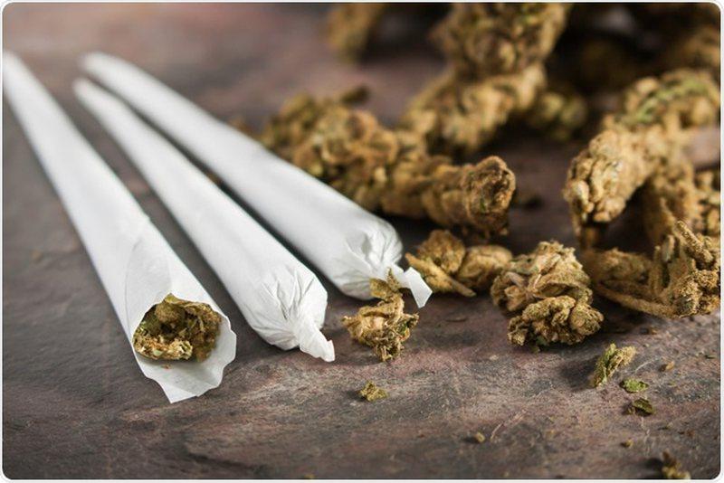Një cigare marijuanë në këmbim të vaksinimit, ky shtet